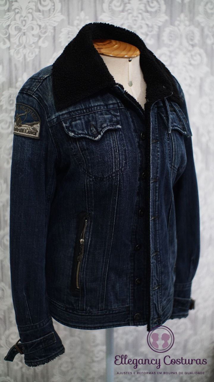 reparo-em-jaqueta-para-o-inverno-1-8542841