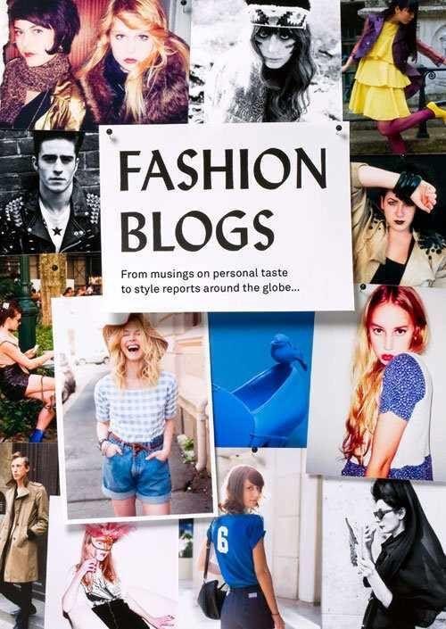 atelier-de-costuras-com-blog-de-moda-4923252
