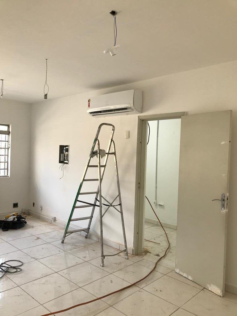 nova-unidade-do-atelier-de-costuras-ellegancy-8202059