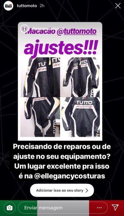 tutto-moto-indicando-a-ellegancy-costuras-para-ajustes-de-jaqueta-de-motociclista-5570907