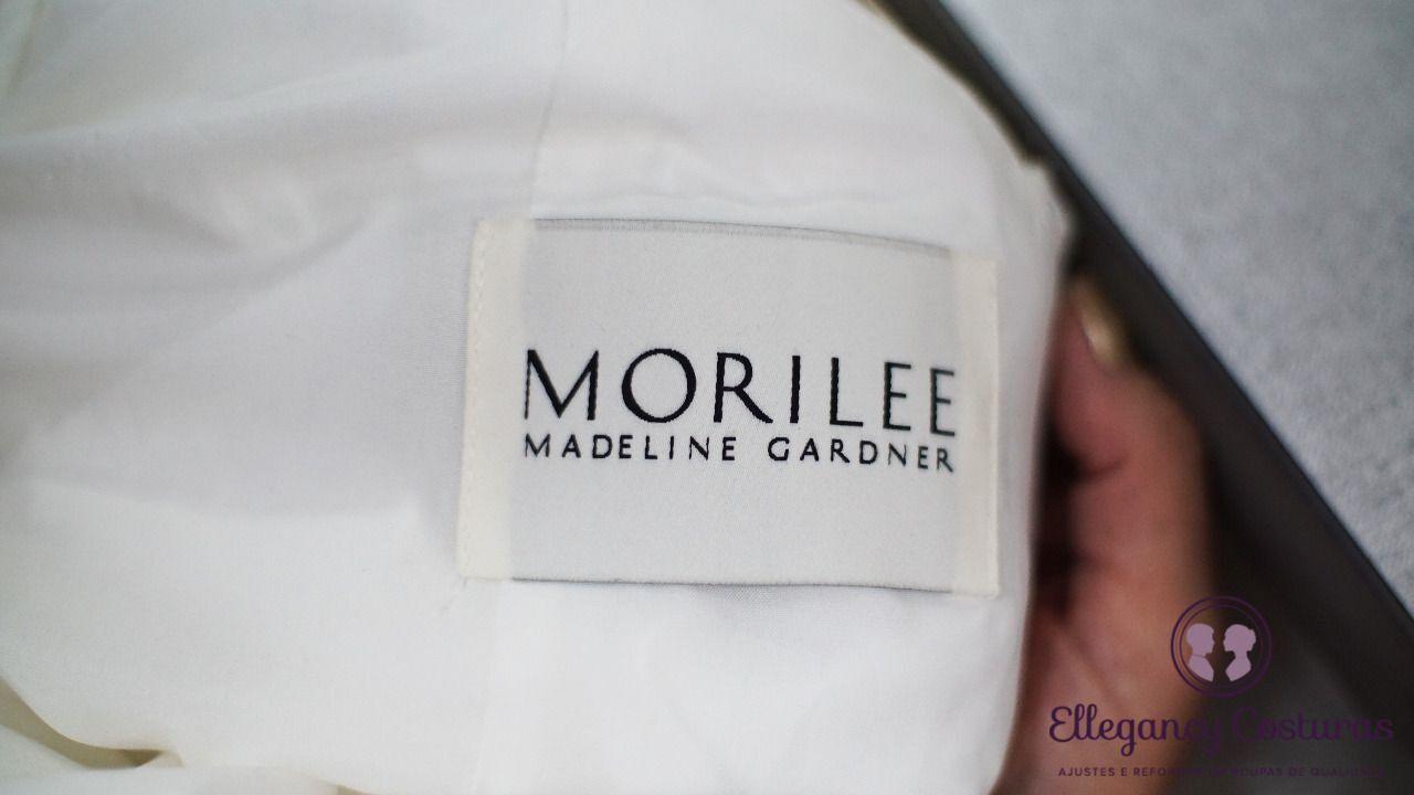 ajustar-vestido-de-noiva-morileem-1793002