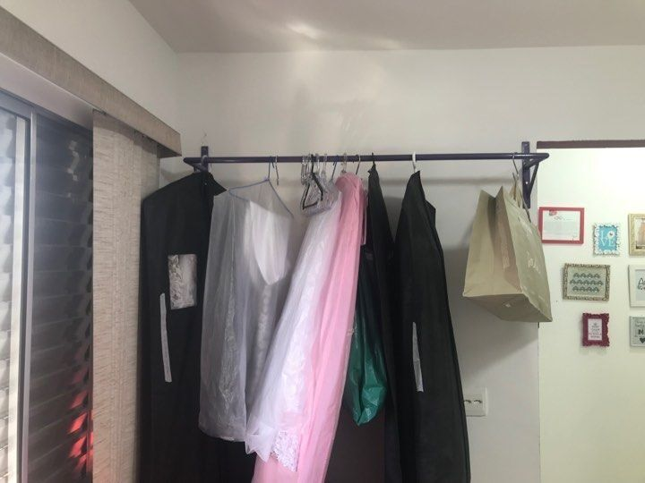 ajustes-de-vestido-de-noiva-na-sala-nova-5686381