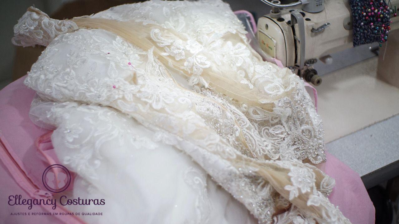 atelier-de-noiva-ajuste-de-vestido-de-noiva-1058396