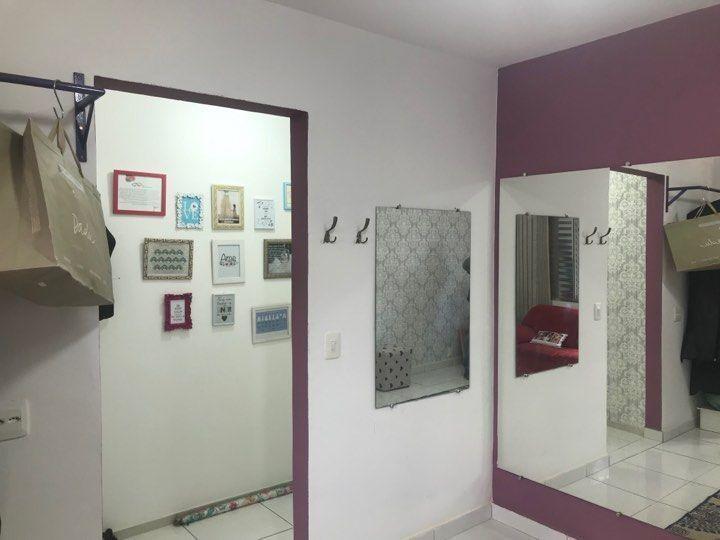 atelier-de-noivas-para-ajustes-no-vestido-6439433