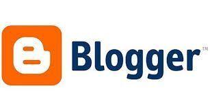 blogger-do-google-ellegancy-costuras-8572494