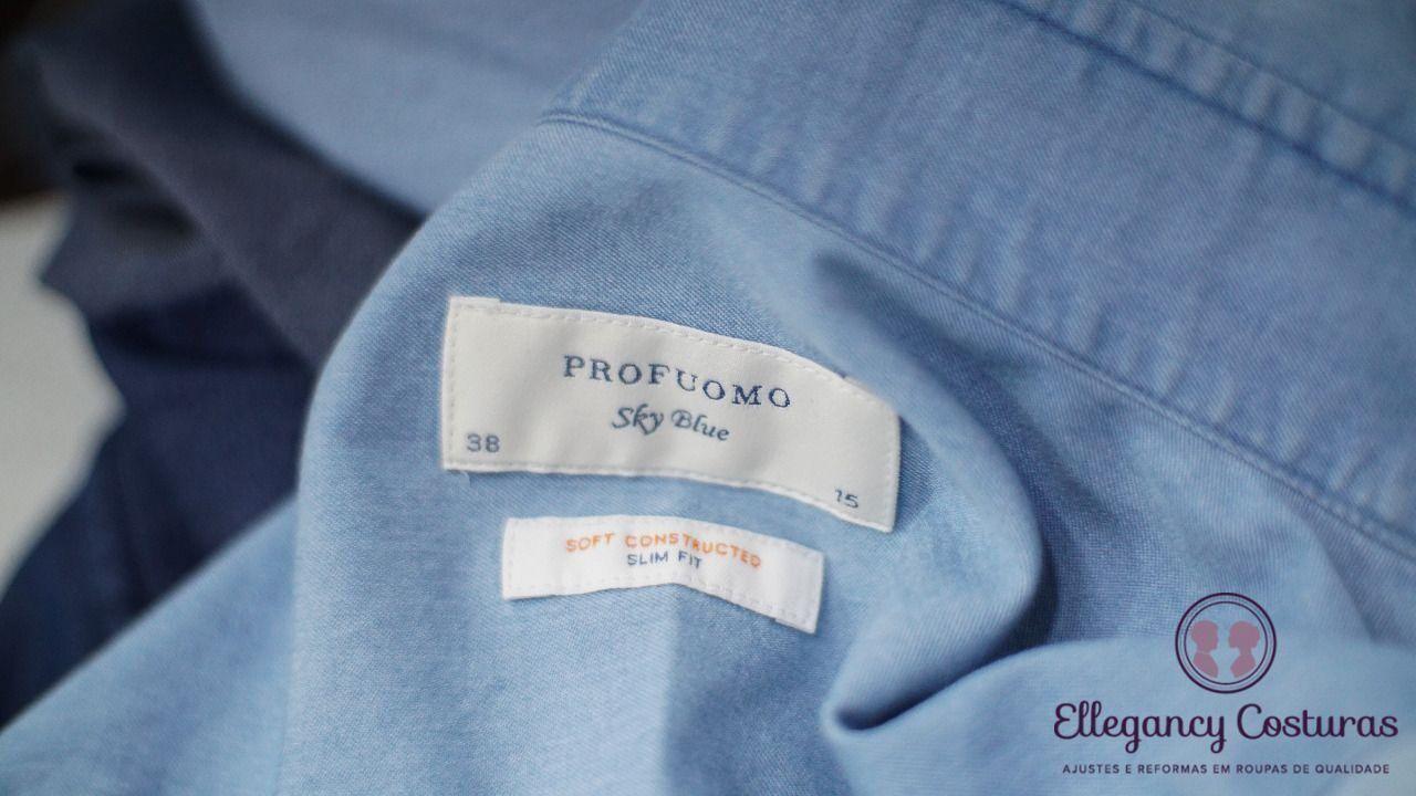 camisa-social-profuomo-para-ajustar-tamanho-de-camisa-social-9717576