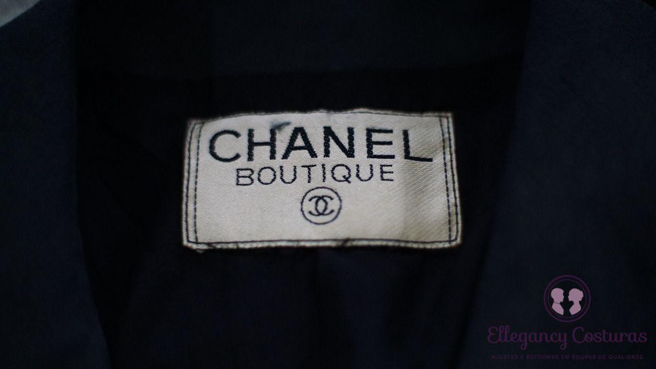 casaco-chanel-boutique-para-ajustar-tamanho-4895568