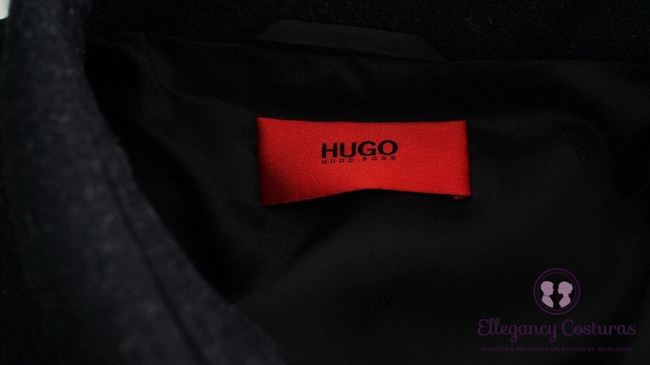 casaco-hugo-boss-para-ajustar-medida-4277914
