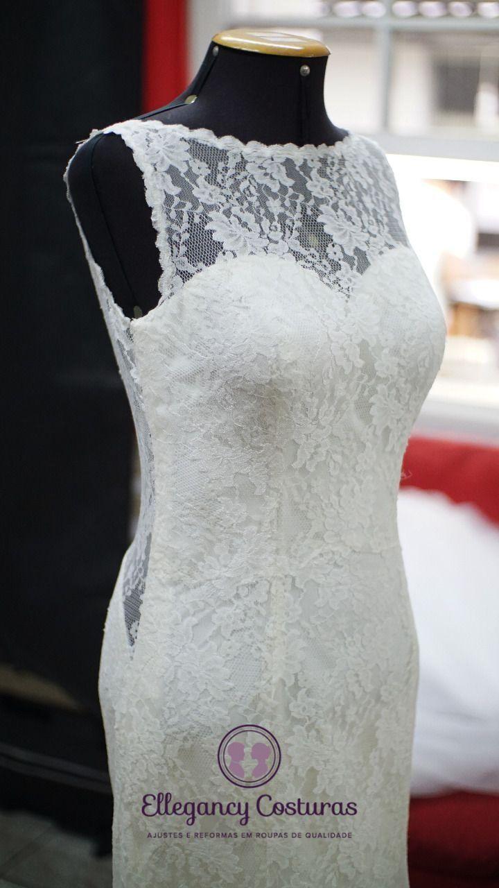 colocar-tule-em-vestido-de-noiva-1-6384742