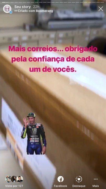 correios-3591390