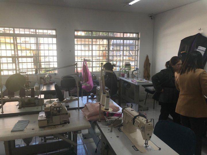 costuras-e-reformas-de-roupas-sala-nova-9163643