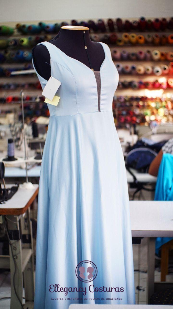 customizar-vestido-de-festa-3-2859235