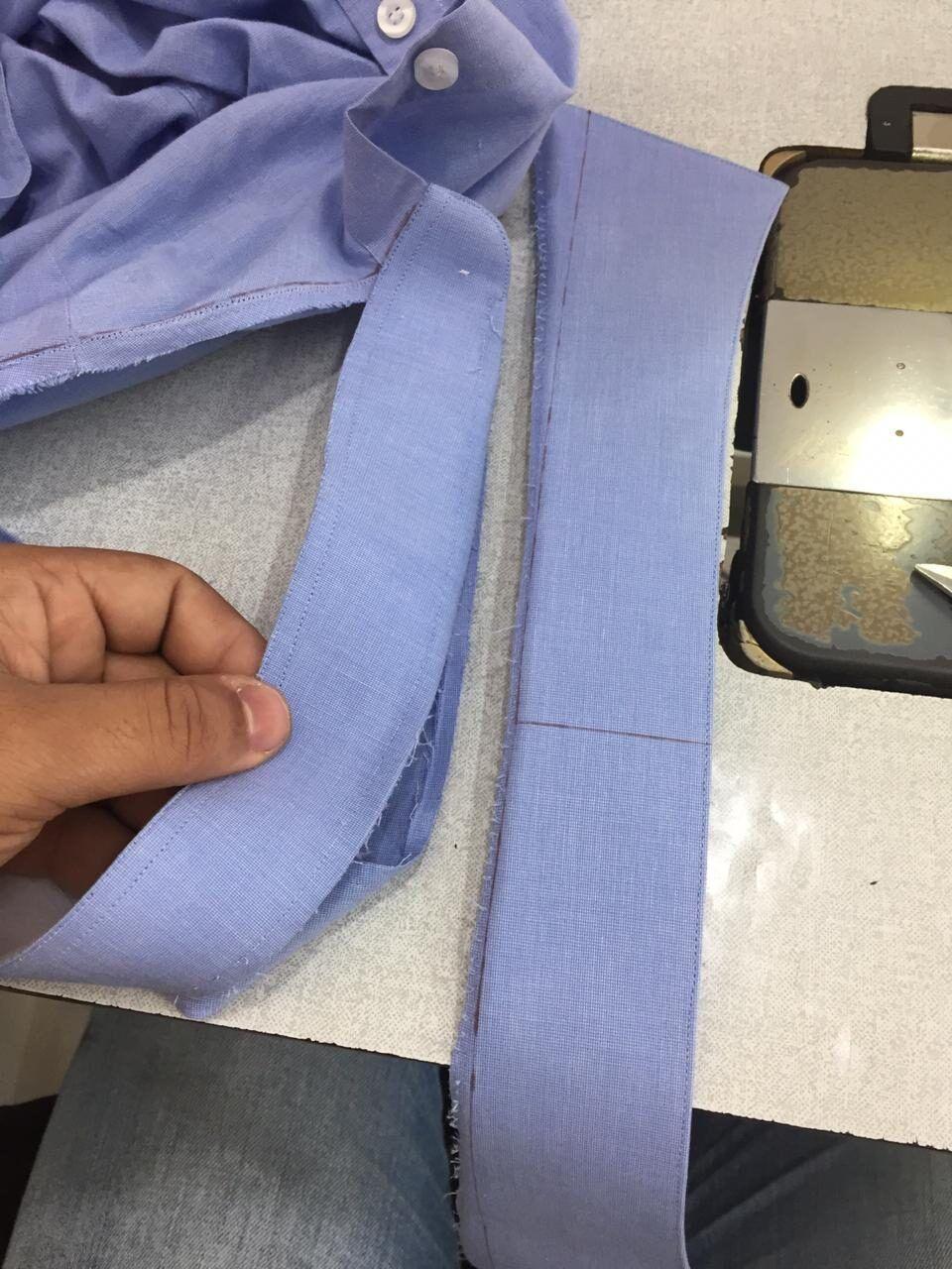 diminuir-gola-de-camisa-social-costurando-gola-de-camisa-6185550