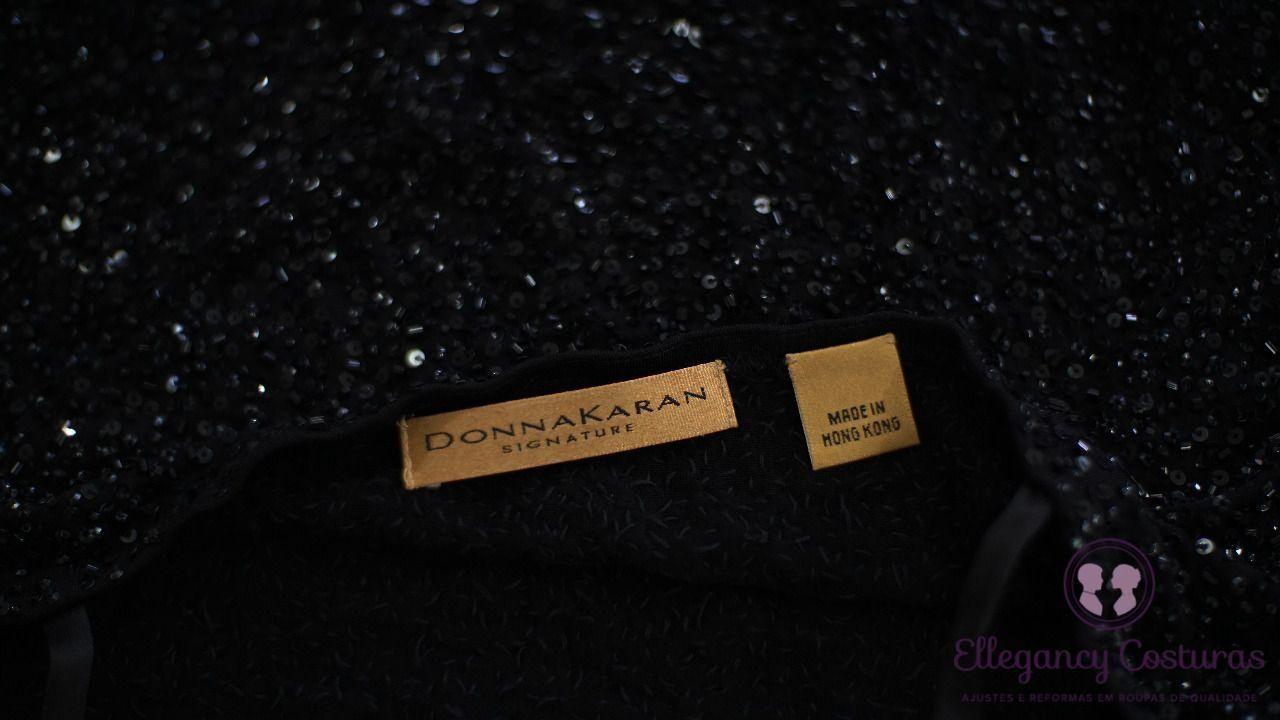 donna-karan-ajustes-em-pedrarias-3764598