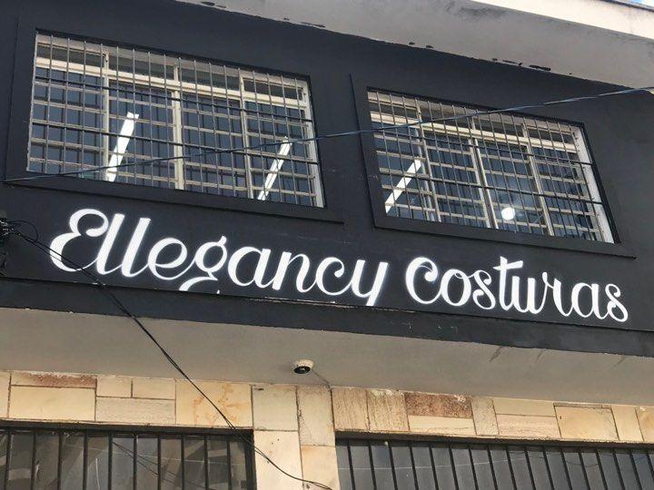 ellegancy-costuras-foto-da-fachada-escrita-8409864