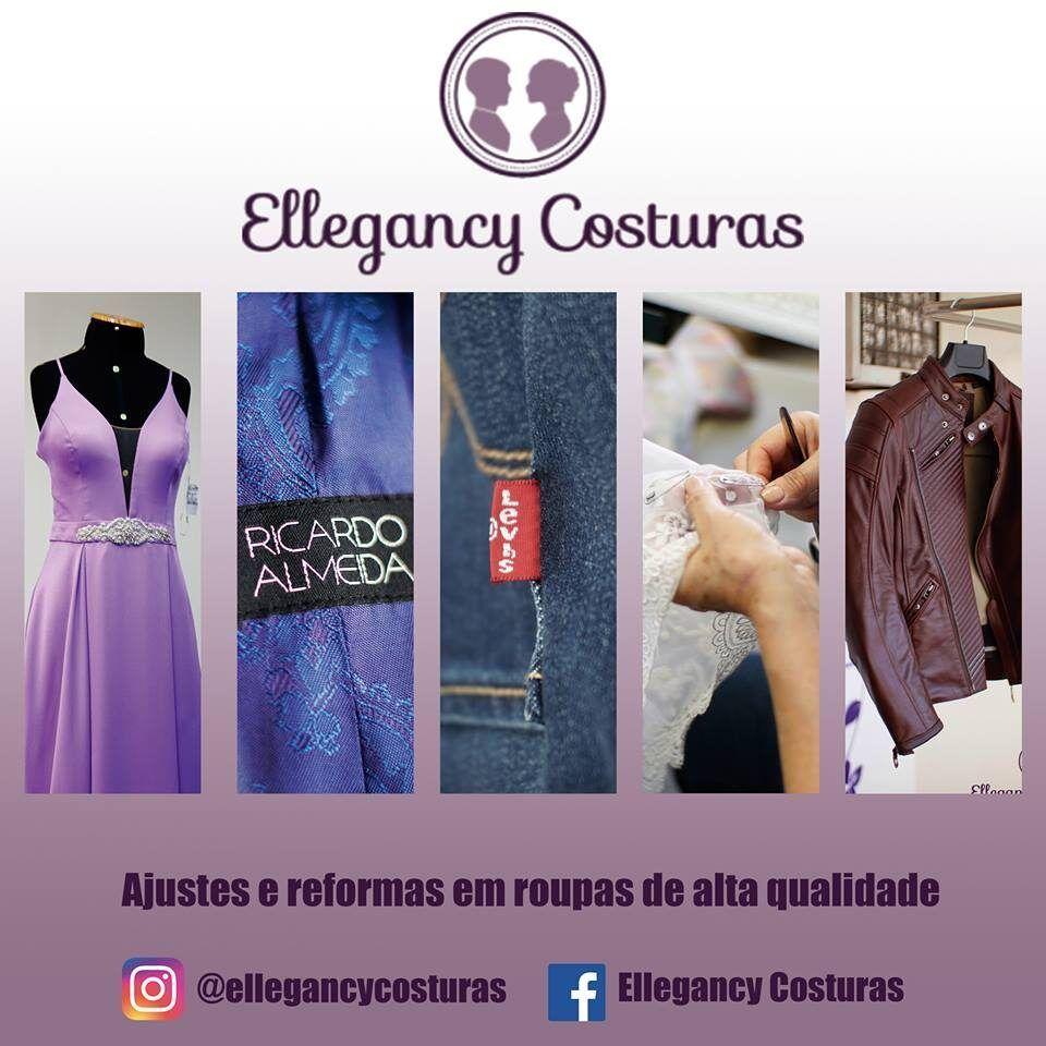 ellegancy-sms-3963660
