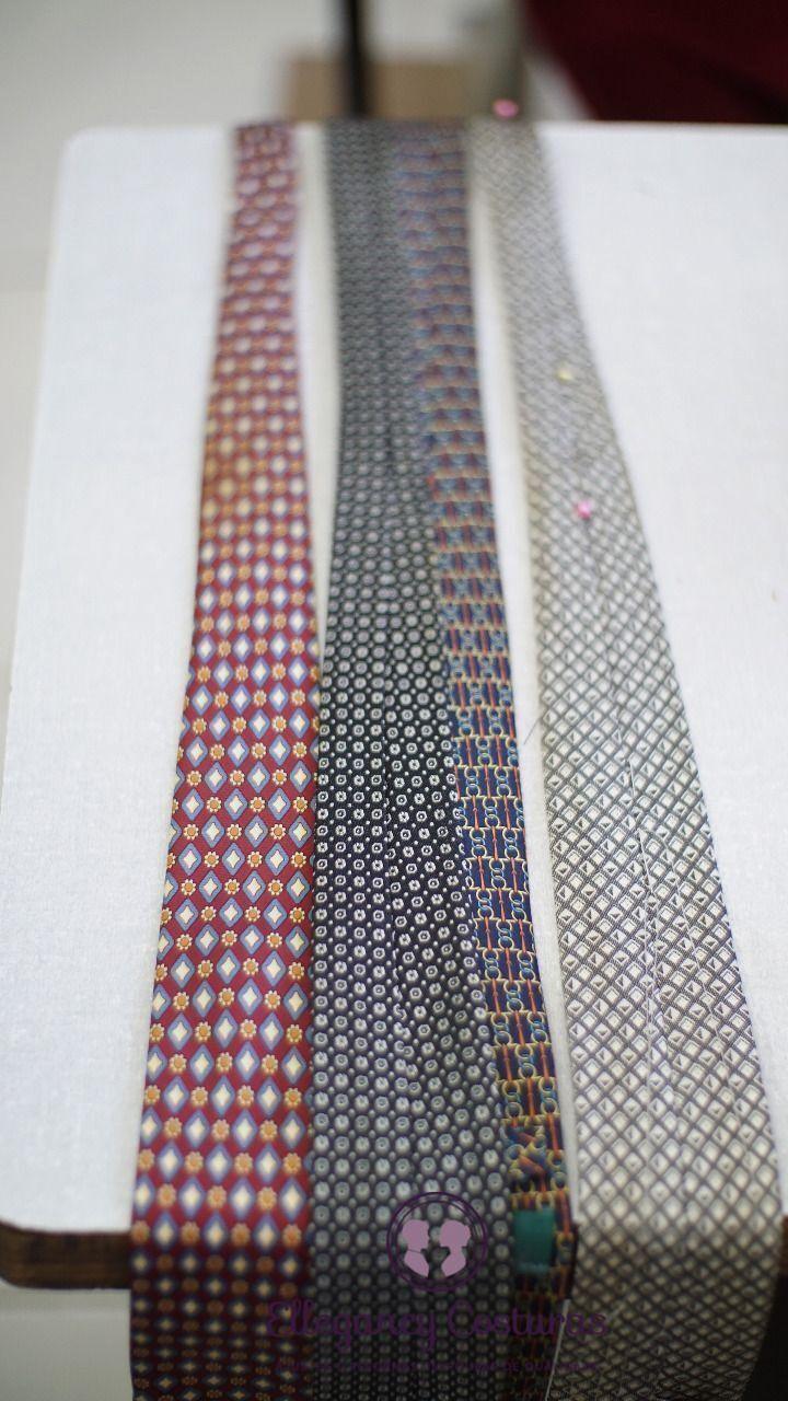 encurtar-gravata-afinar-gravata-4911828
