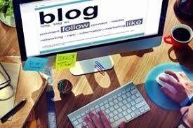 escrever-posts-nos-blogs-1598622