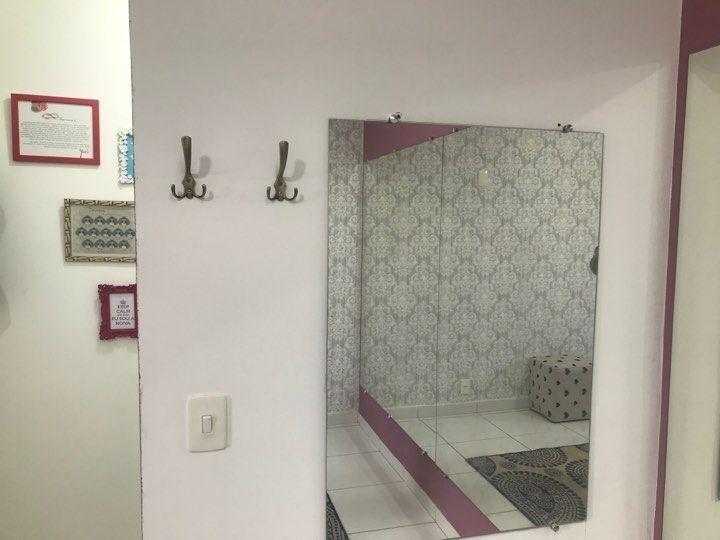 espelhos-na-sala-de-noivas-no-atelier-de-costuras-costureira-de-noiva-2758027