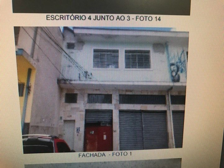 fachada-da-loja-nova-antes-2136279