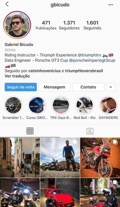 gabriel-bicudo-piloto-de-teste-da-triumph-motorcycle-e-da-porsche-gt3-8847192