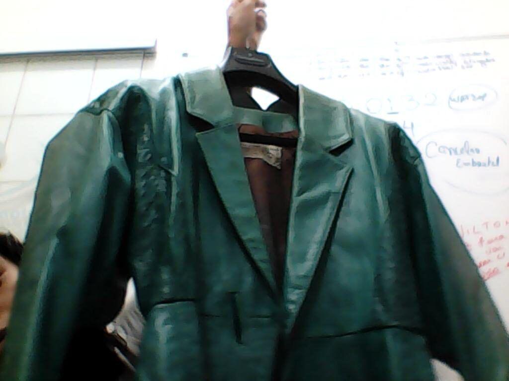 jaqueta-de-couro-original-3657604