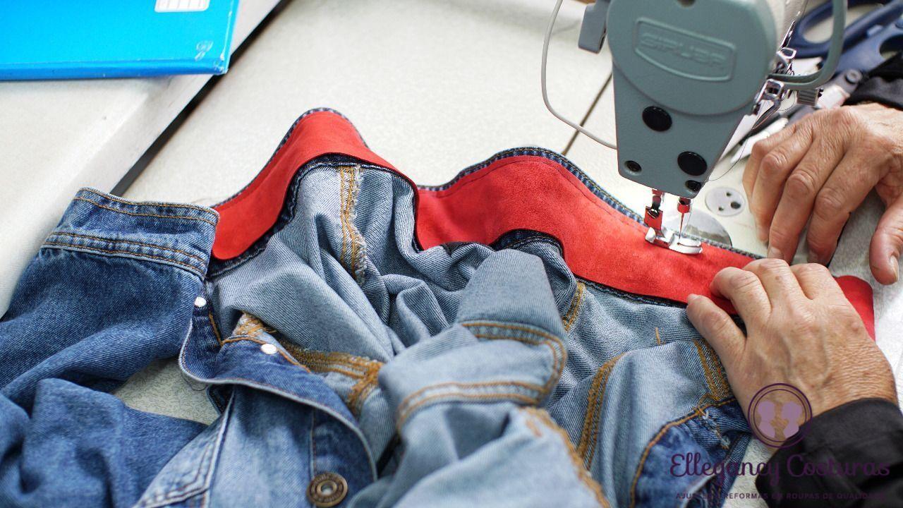 jaqueta-jeans-com-couro-antes-customizar-jaqueta-de-couro-1-7406428