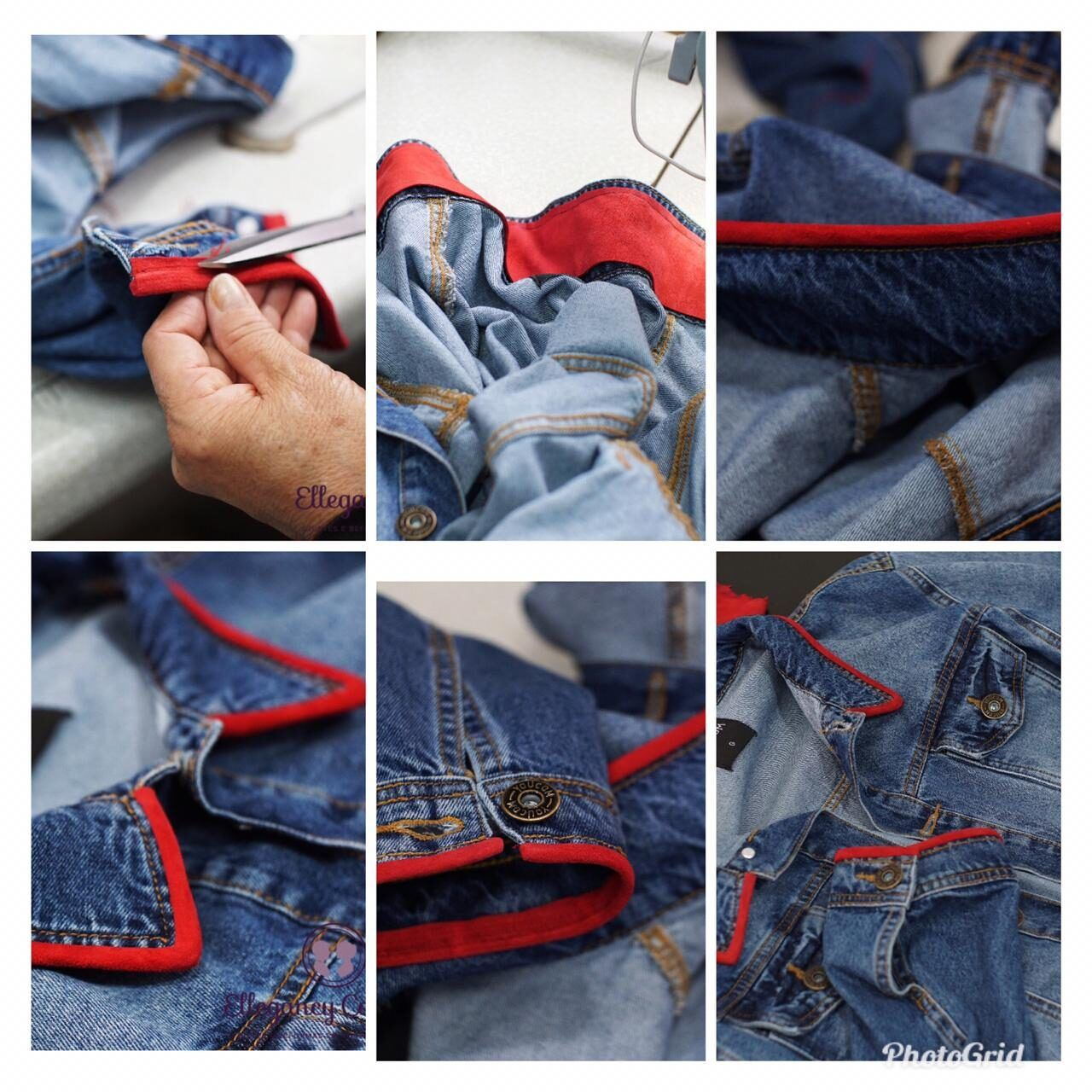 jaqueta-jeans-com-couro-customizar-jaqueta-jeans-2573307