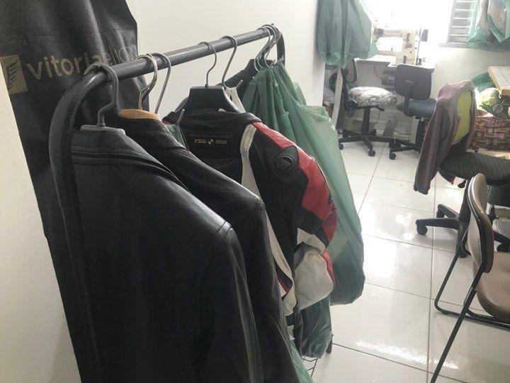 jaquetas-de-couro-para-ajustar-tamanho-ellegancy-costuras-9799714