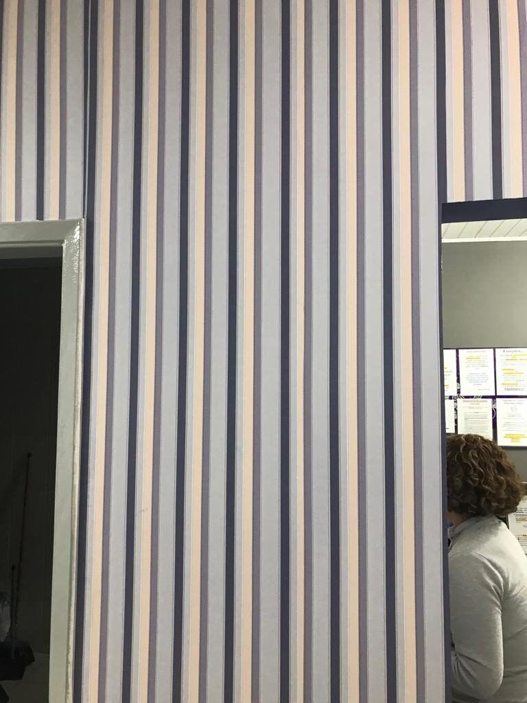 papel-de-parede1-1533968