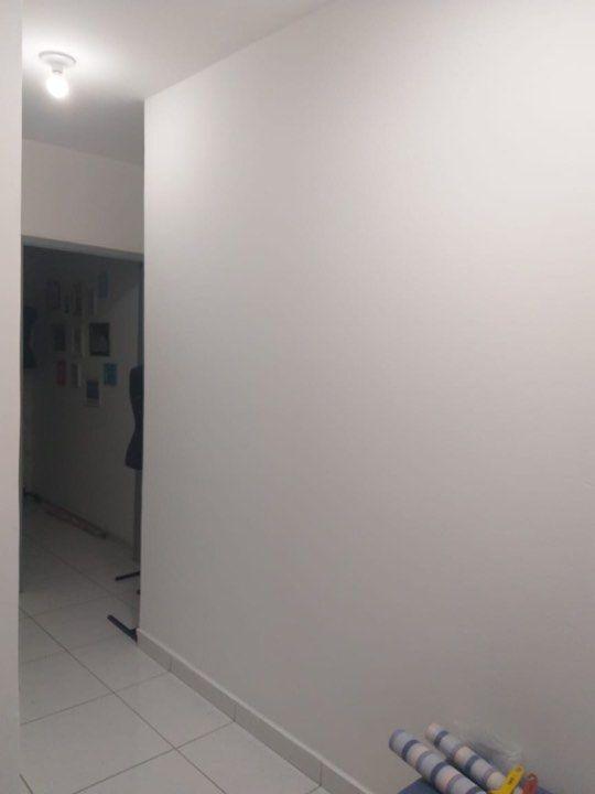 parede-antes-1-3107490