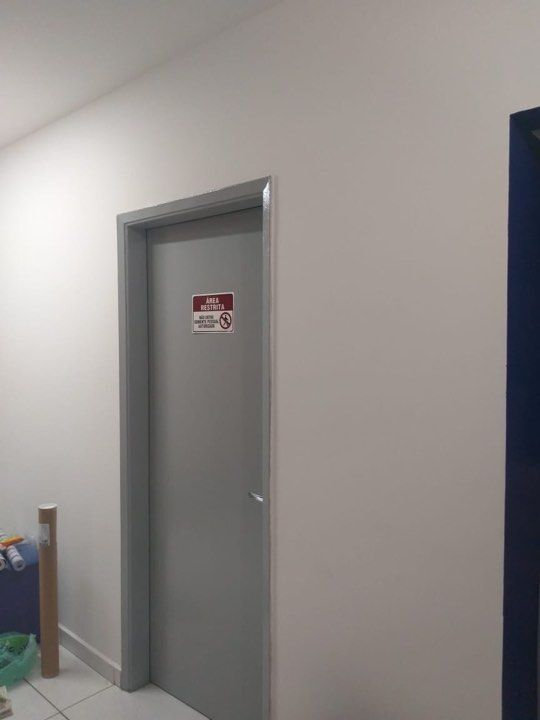 parede-antes-2-9522655