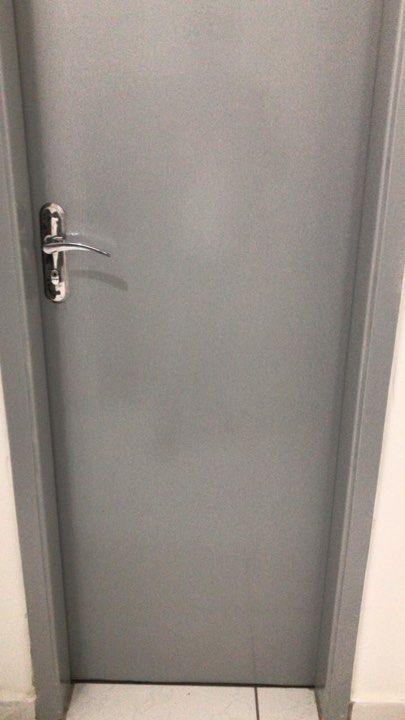 porta-da-cozinha-pintada-5162942