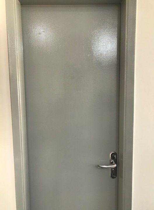 porta-do-banheiro-depois-5431340