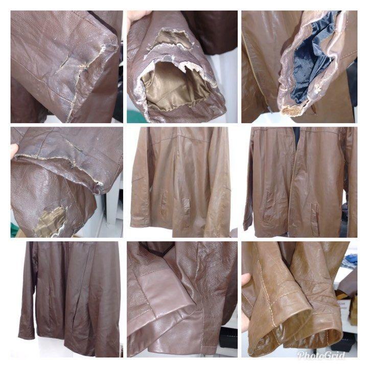 restaurar-couro-da-manga-da-jaqueta-de-couro-restaurar-punho-de-jaqueta-de-couro-3173756