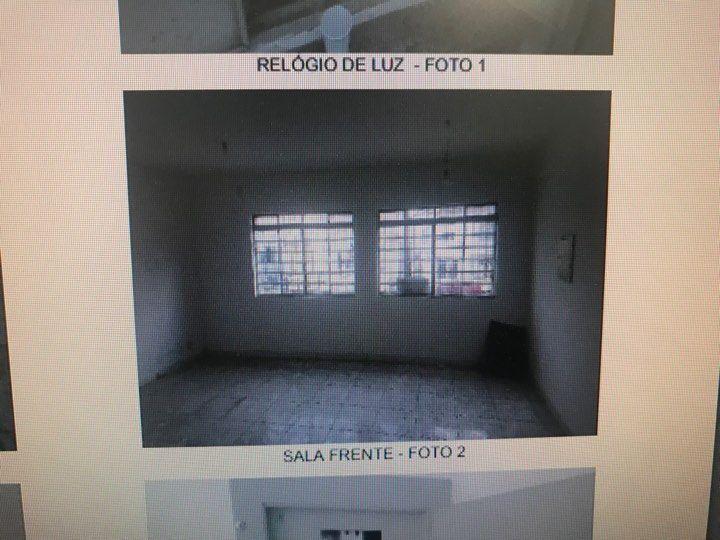 sala-das-costureiras-antes-janelas-3220339
