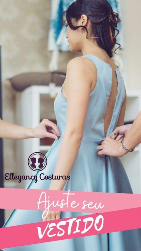 Vestido de Formatura – Todo o passo a passo para escolher o vestido perfeito