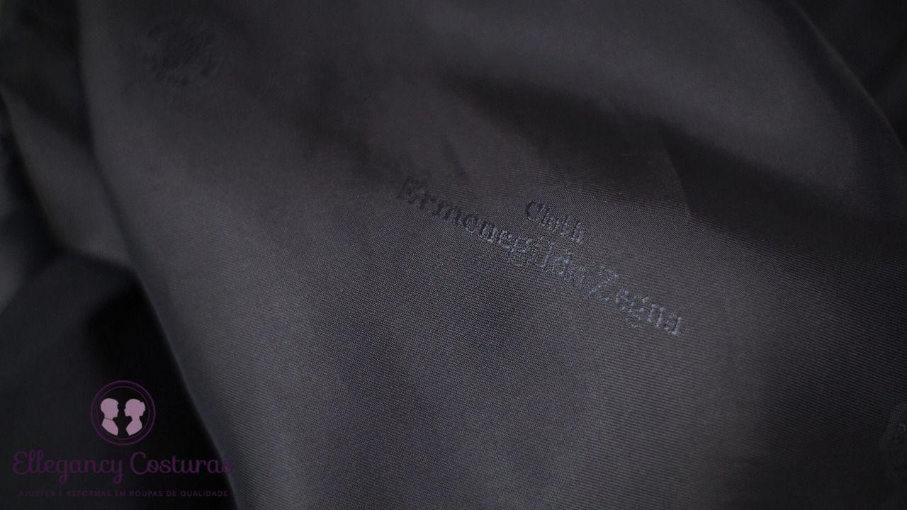 terno-ermenegildo-zegna-para-ajustar-tamanho-1393385