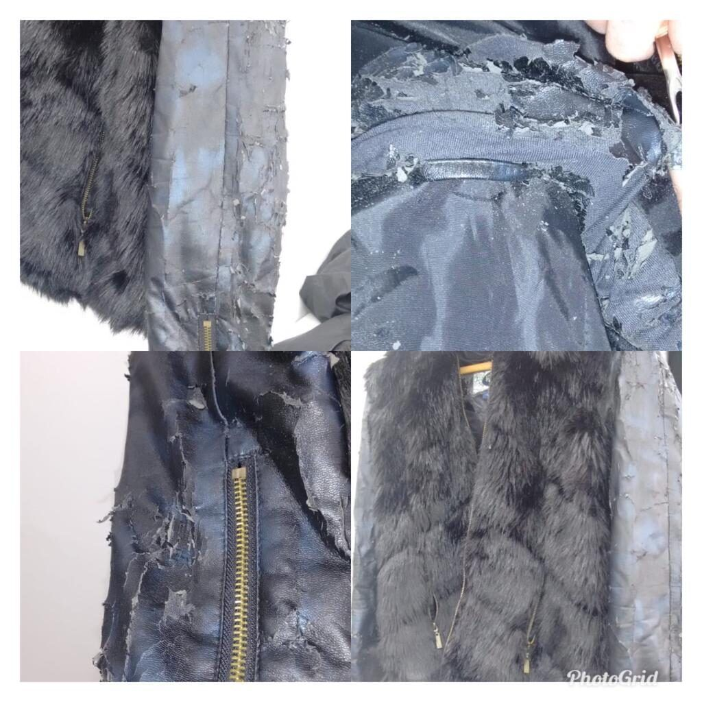 trocar-couro-sintetico-por-pelica-9854274