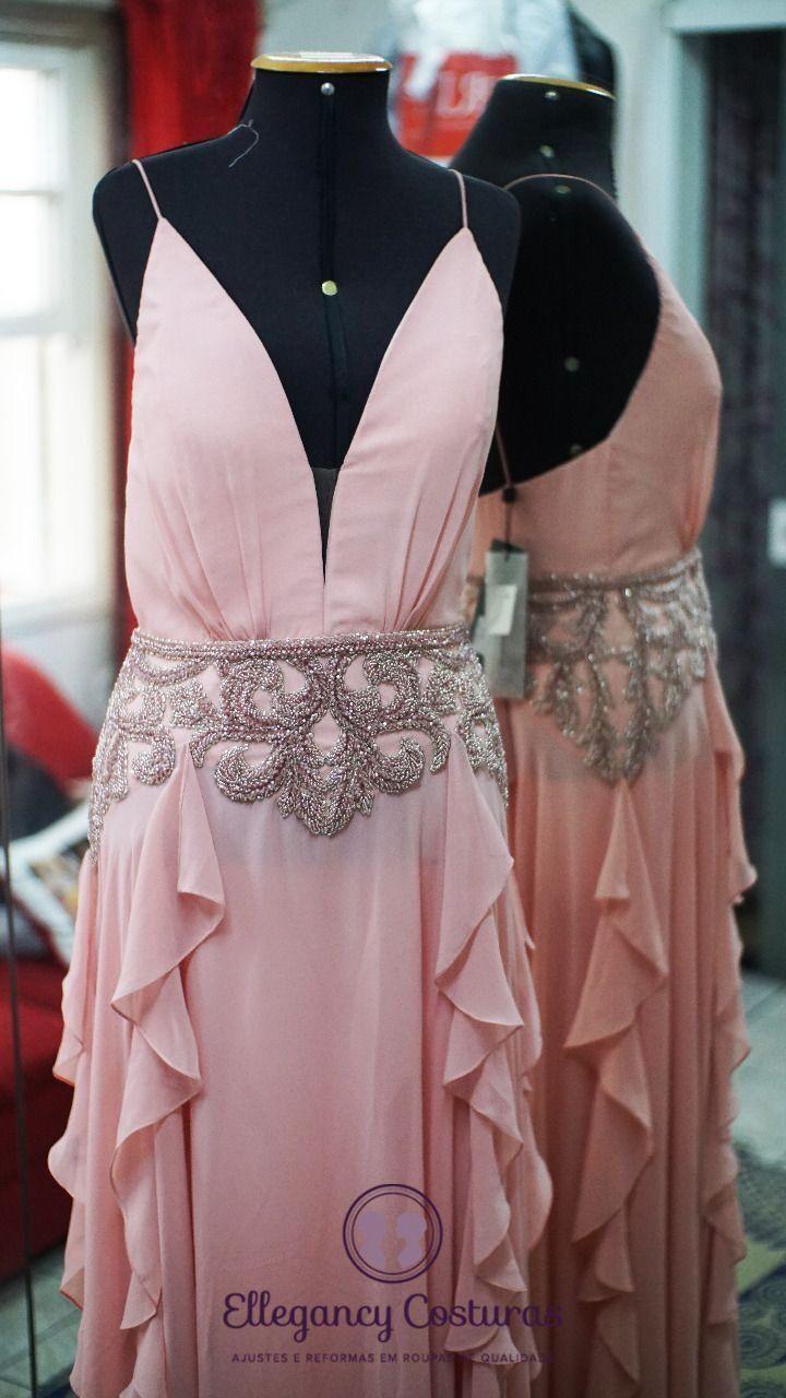 vestido-de-festa-aplicar-pedrarias-e-ajustar-7557464
