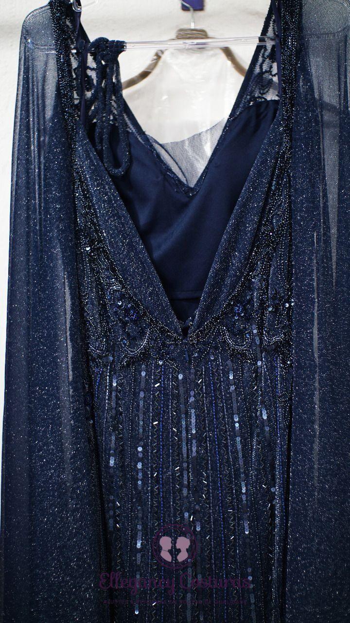 ajustando-o-vestido-de-festa-na-ellegancy-costuras-4757565