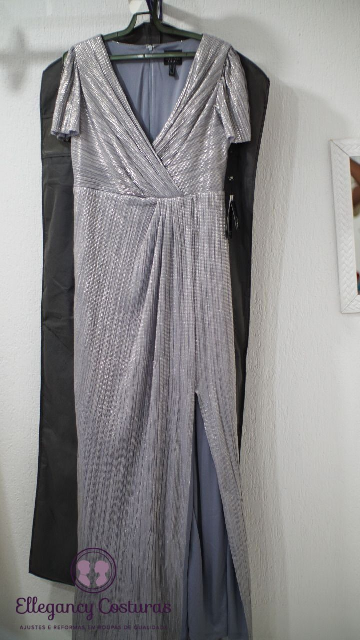 ajuste-em-vestido-de-festa-na-ellegancy-costuras-7445354