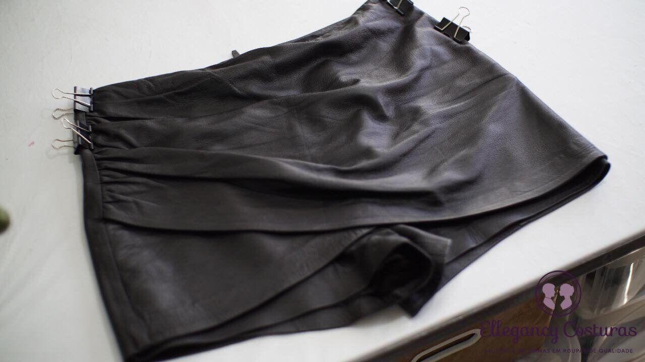 costureira-em-sp-ajuste-de-saia-de-couro-9526893