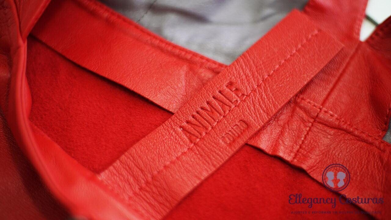 costureira-em-sp-reforma-de-roupa-de-couro-animale-7515182