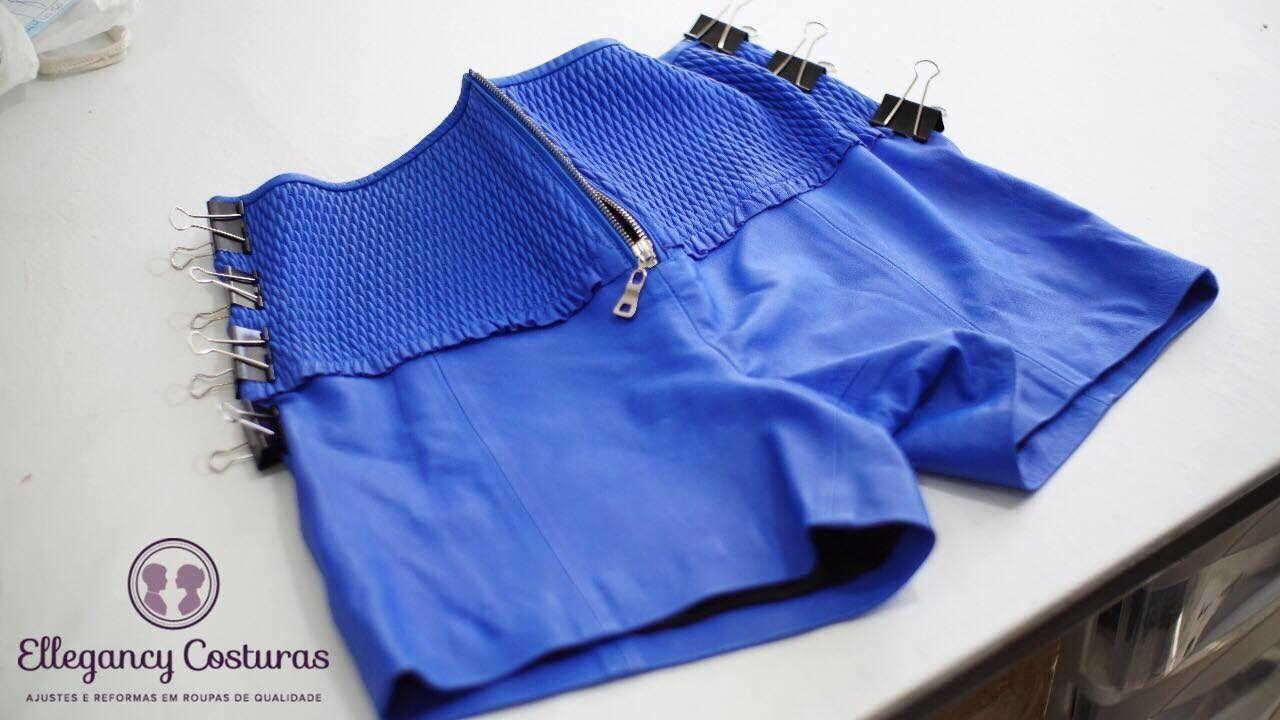 costureira-em-sp-reforma-de-shorts-de-couro-ellegancy-costuras-8483285