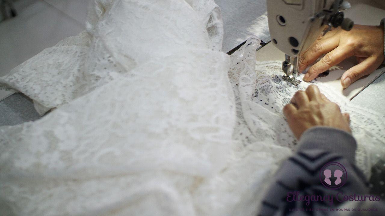 fazendo-barra-de-vestido-de-noiva-9976754