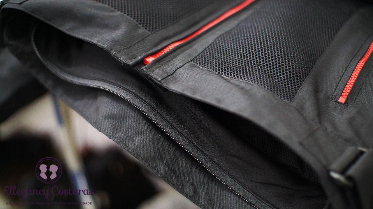 jaqueta-de-couro-ajustes-3966511