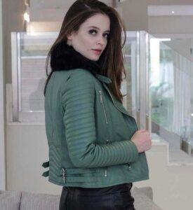 nuah-couro-jaqueta-verde-275x300-1772996
