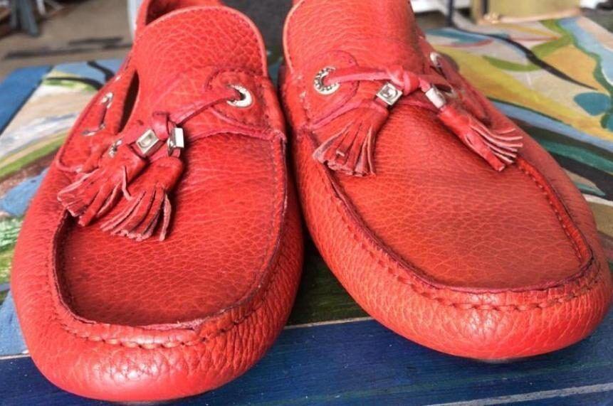 pintura-em-sapato-masculino-dolce-gabanna-depois-3309197