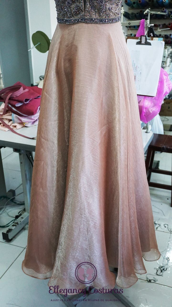vestido-de-festa-antes-de-ser-bordado-9787851